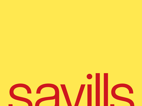Savills may be in your area.