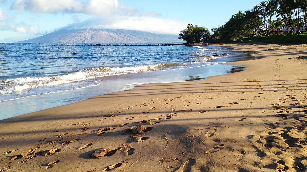 ulua_beach@TKL-copy.jpg