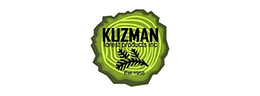 Kuzman Forest Products
