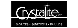 CrystaLite Railing