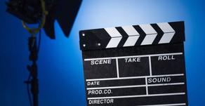 Killer Applications - Part 5: An Oscar-Winning Video App