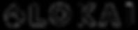lokai_logo.png