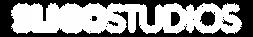 Sligo Studios Logo