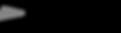 DRL-Logo.png