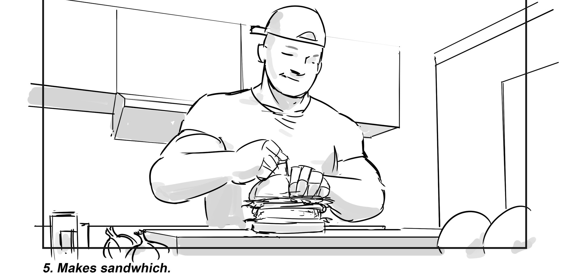 Cooking Show - 5.jpg