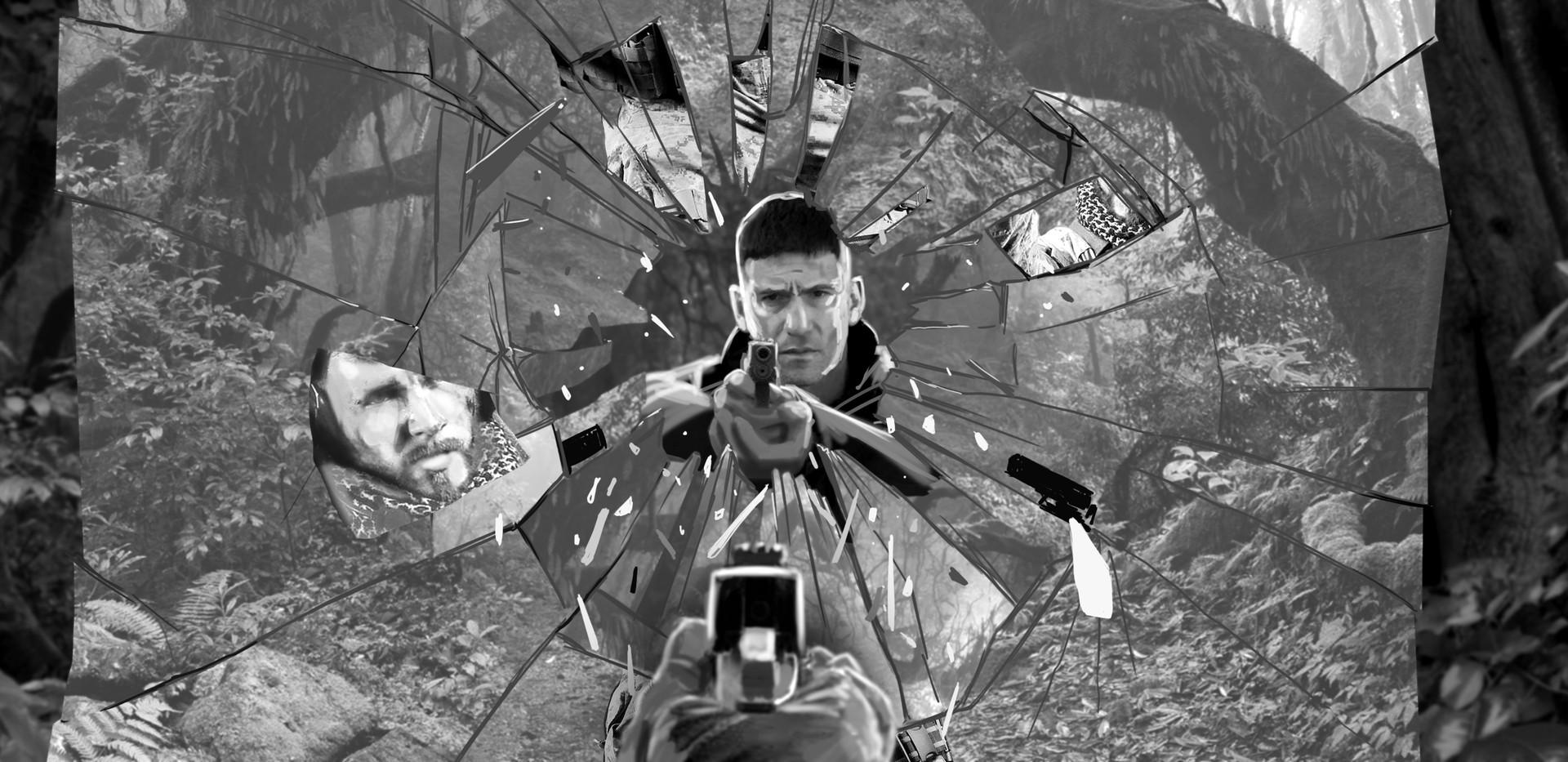 Mirrors_003_20190115.jpg