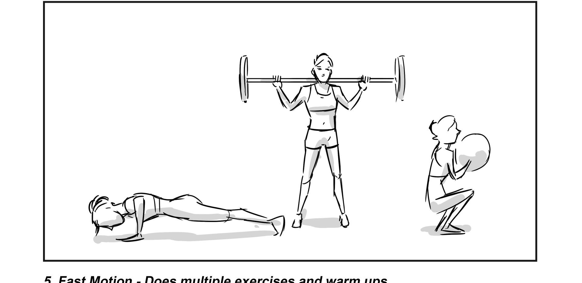 Workout - 5.jpg