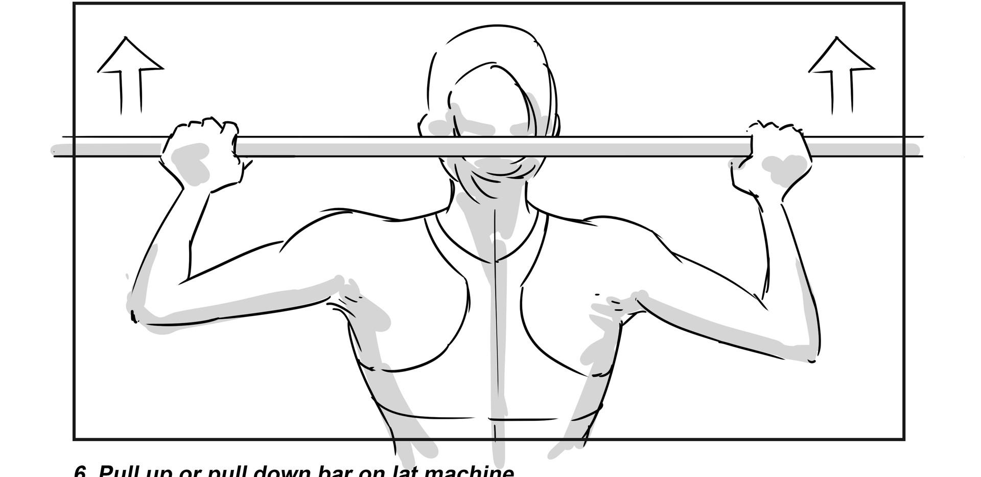 Workout - 6.jpg