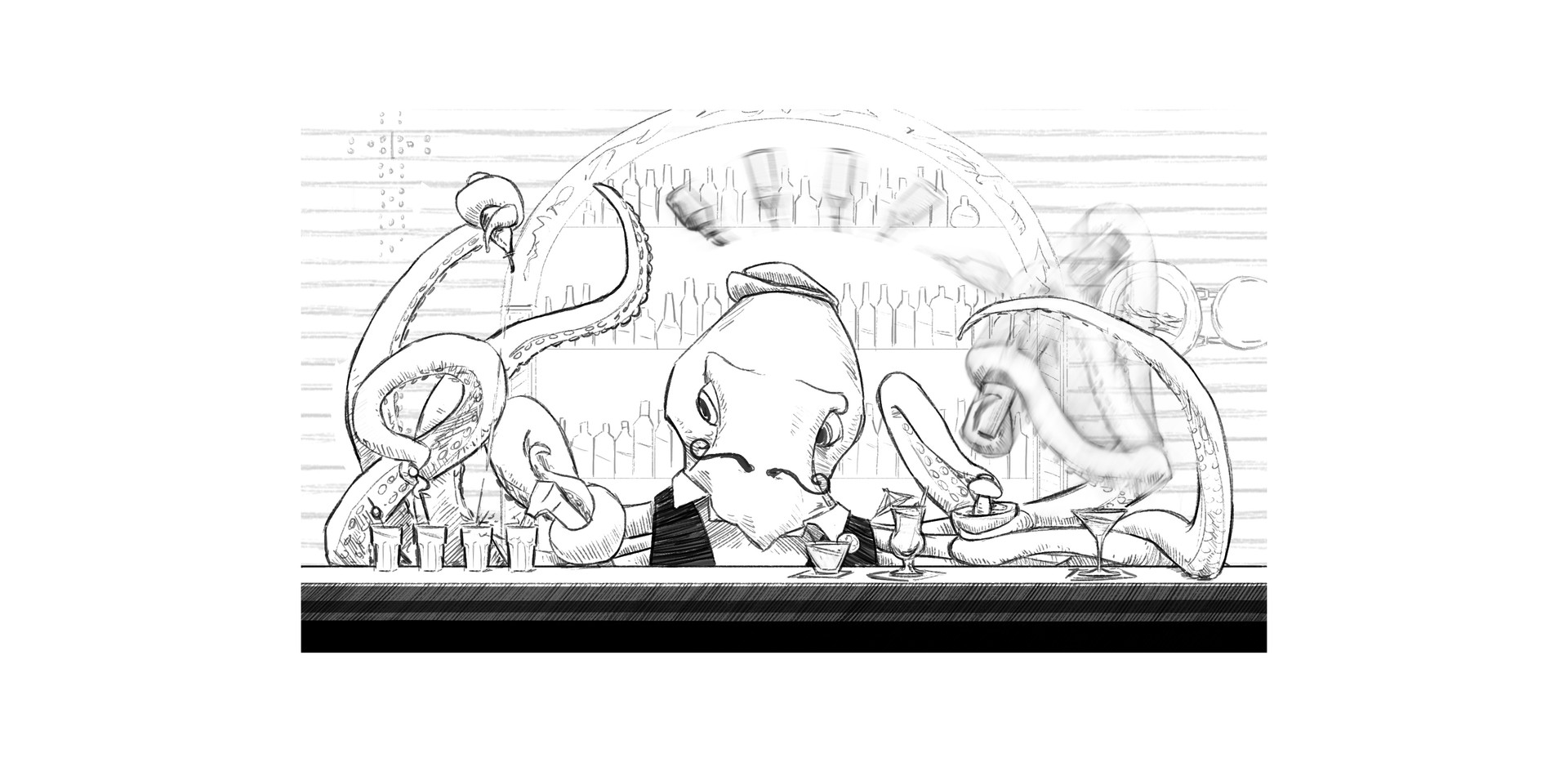 octopus line.jpg