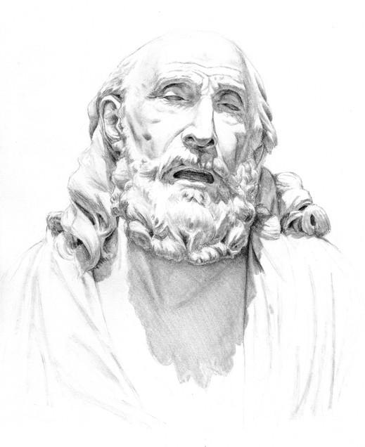 Belisarius.jpg