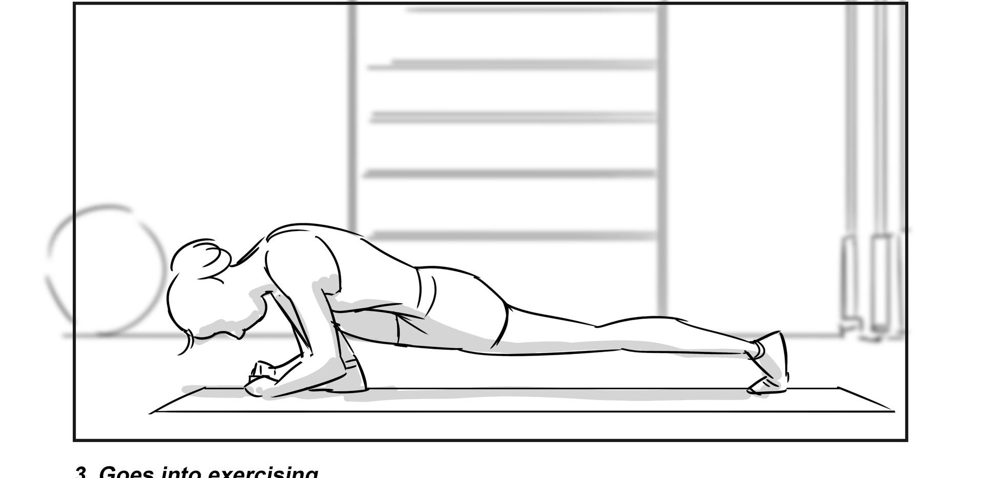 Workout - 3.jpg
