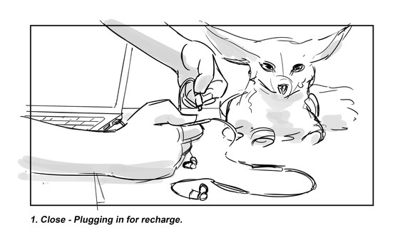 Fennec Fox - 1.jpg
