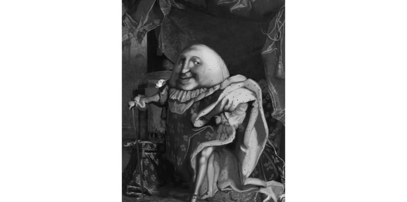 Humpty_Dumpty_NoHair_001_20190322.jpg