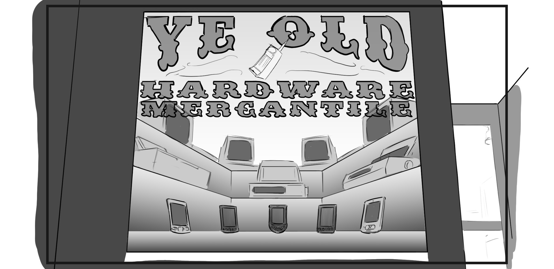 010_YeOldHardwareMercantile.jpg