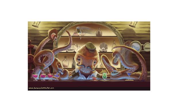 octopus color.jpg