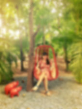 EdQ-portrait2019.jpg