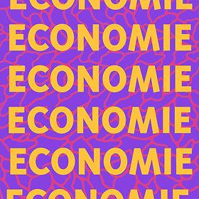 economie copie.jpg