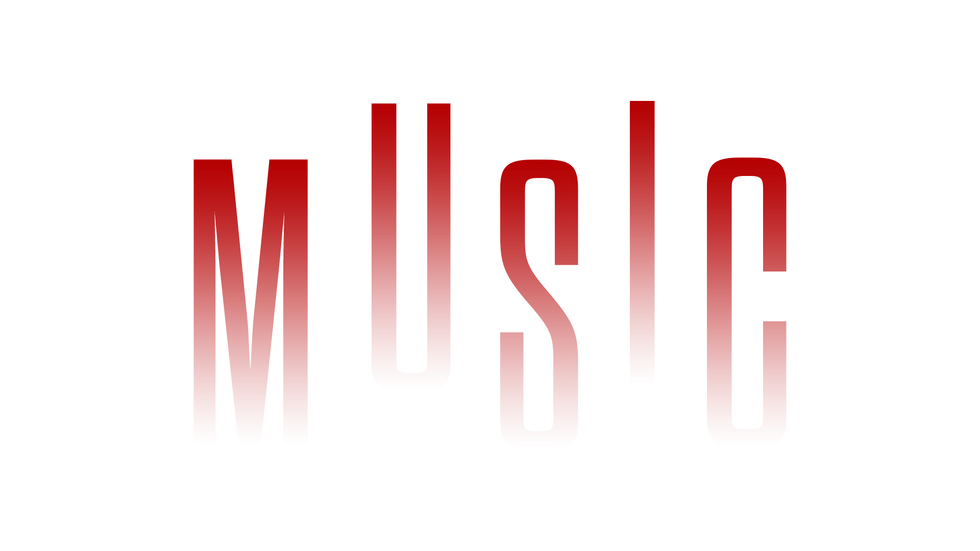 music rouge.png