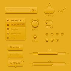 image jaune.png