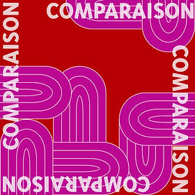 comparaison.jpg