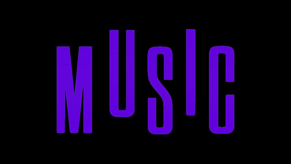 music violet .png