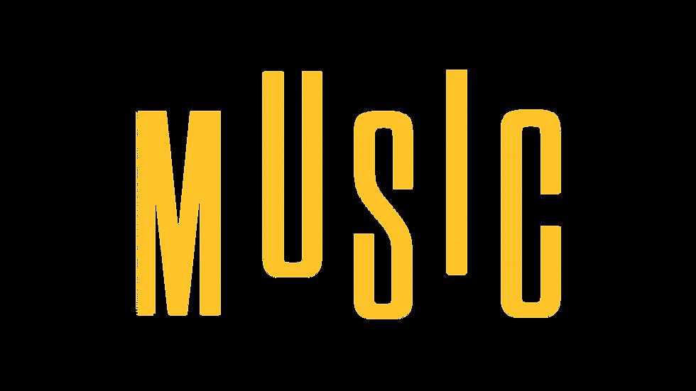 music jaune .png