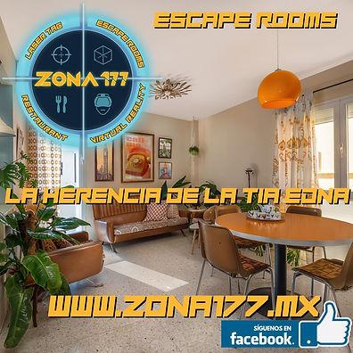 TIA EDNA Z177.jpg
