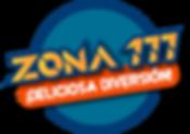 Logo Web Z177.png