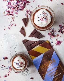 Blommig_chokladcreme_Matgåva.jpg
