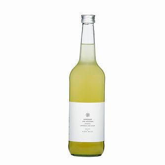 E11125_lemonad_lime_ingefära_hq.jpg