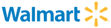 Walmart_logo_transparent_png-700x184.png