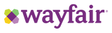 800px-Wayfair_logo_with_tagline.png