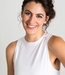 Amy Baumgarten