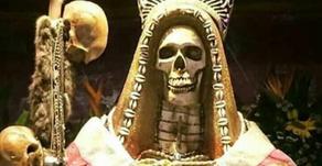 Kultur des Todes