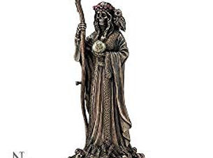Santa Muerte Figur.jpg