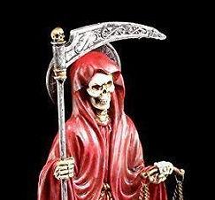 Santa Muerte Figur rot_bearbeitet.jpg