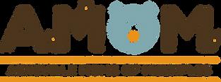 AMOM 2017 Logo_3c_RGB.png
