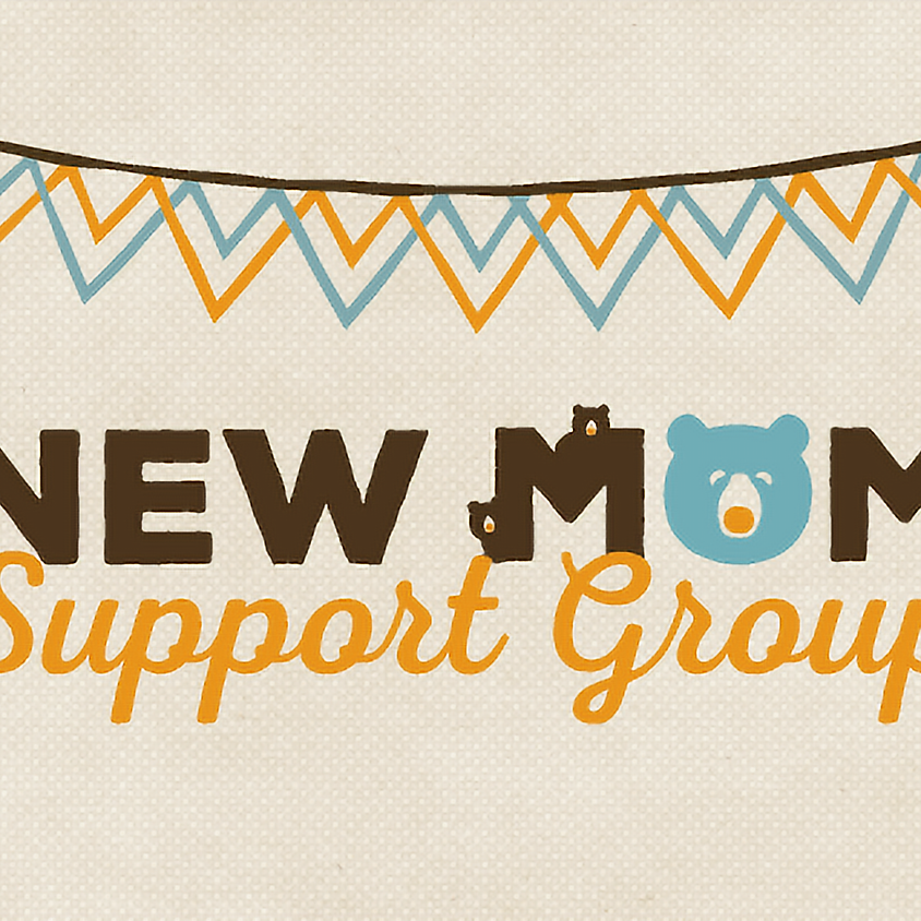 New MoM Support Group