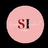 Sophia Isabel Logo.png