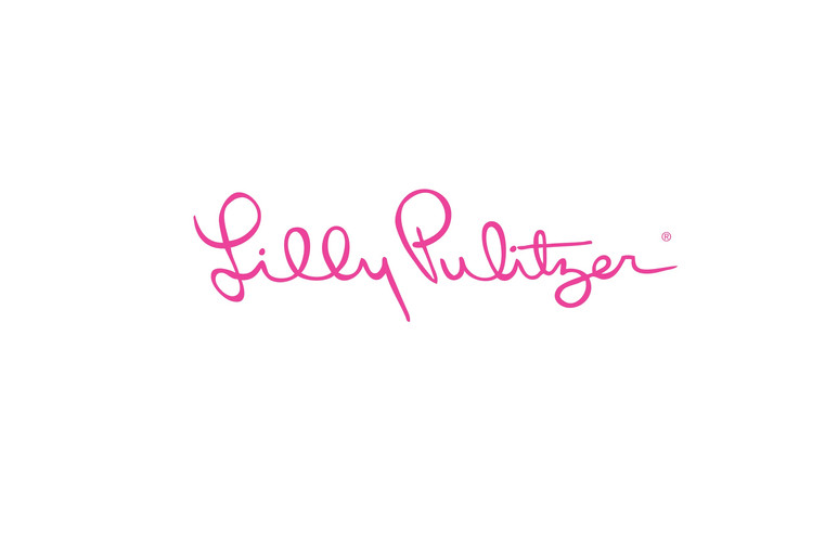 Lily Pulitzer Summer 2018 Design Internship Project