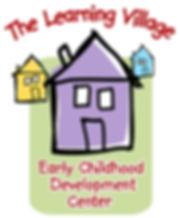 LV Logo.jpg