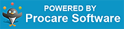 powered-by-procare-210x50-dark.png