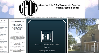 GFOC Website.png