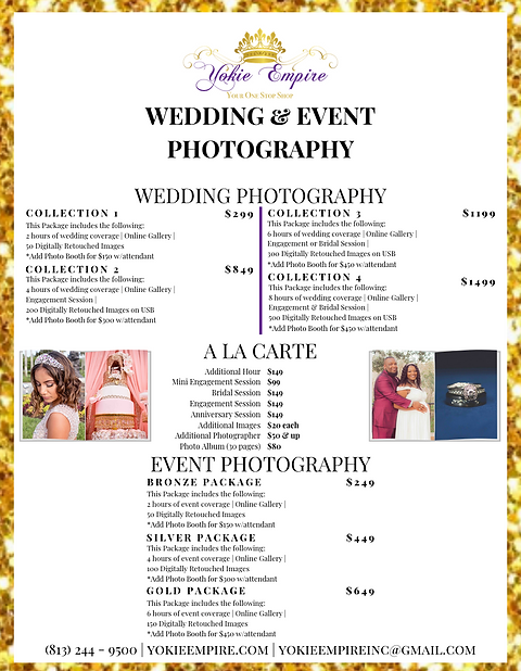 Wedding & Events.png