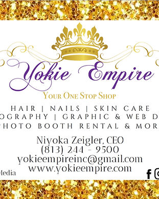 Yokie Empire(1).jpg