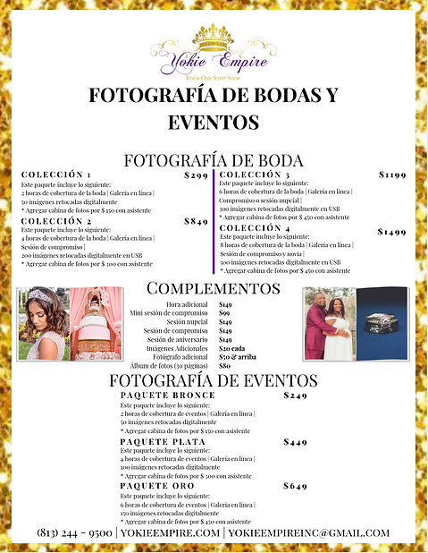 Wedding & Events Spanish.png