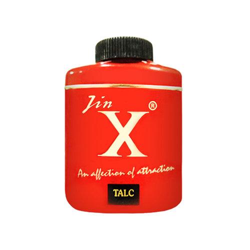 JIN-X Talc 20gm