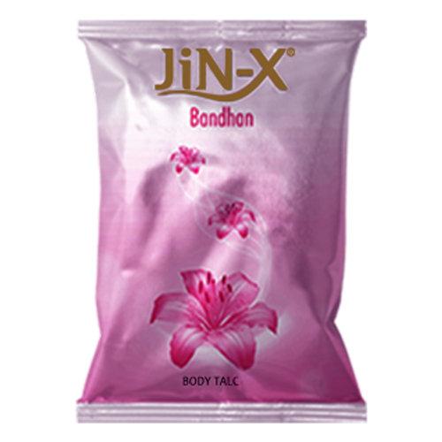 JIN-X Bandhan Pouch 400gm