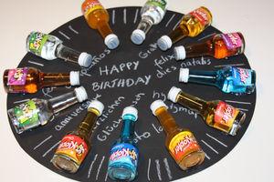 3 Geschenkideen Zum 18 Geburtstag