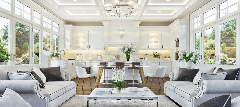 Transitional Great Rm-Kitchen White.jpeg